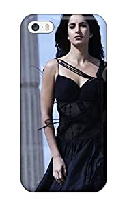 Colleen Otto Edward's Shop Best Hot New Katrina Kaif Latest Case Cover For Iphone 5/5s With Perfect Design 6374418K43190038