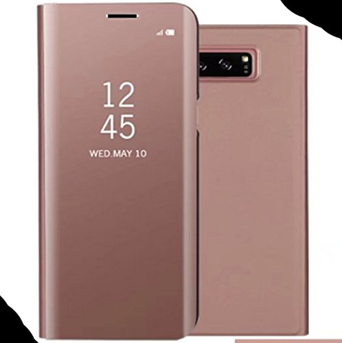 Top 10 Covers For Huawei G8 of 2019 | No Place Called Home