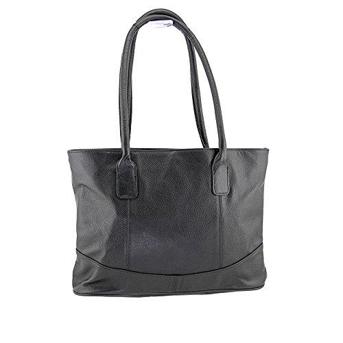 amerileather-womens-casual-leather-handbagblackus