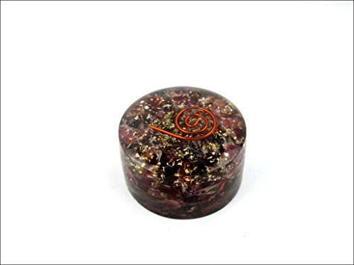 jet-garnet-orgone-tower-buster-piezo-electric-emf-protection-generator-frequency-ions-tested-cloud-c