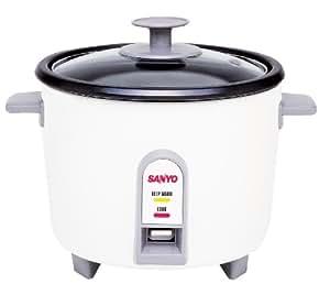 Sanyo Ec505pot Pot For Model Ec505