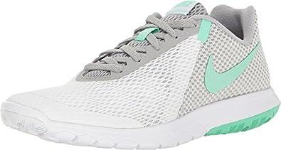 c6063ca70efcab NIKE Women s Flex Experience RN 6 Running Shoe