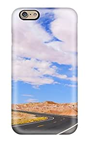 New Arrival Cloudy Highway Case For Samsung Note 2 Cover Case Cover