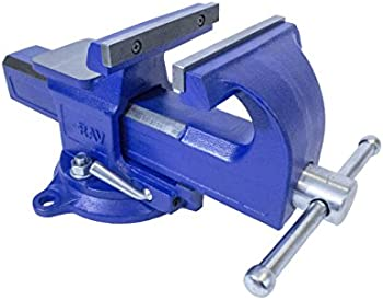 Save up to 40% off Yost Vises and clamps