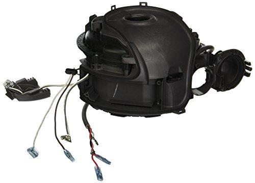Dyson Motor Assembly, Bucket Dc41, Dc65, Dc66 ()