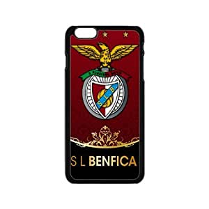 SL Benfica Cell Phone Iphone 5/5S