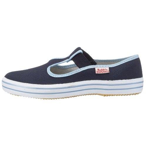Sports Beck Mixte D'intérieur De Enfant Chaussures Basic wtaqB7rt