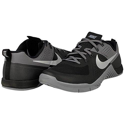 Nike Mens Metcon 1 Training Shoes Track