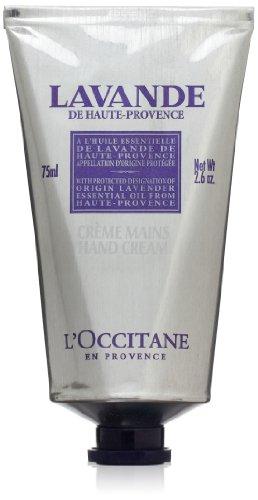 LOccitane Lavender Hand Cream 2 6 product image