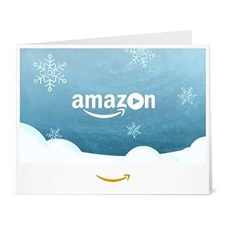 Amazon eGift Card - Print - Amazon Video (B077GKYM1T) | Amazon price tracker / tracking, Amazon price history charts, Amazon price watches, Amazon price drop alerts