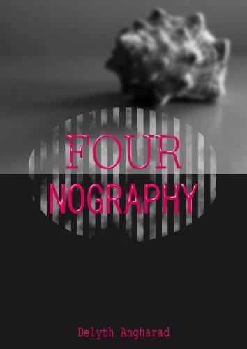 Fournography