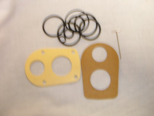 paslode repair kit - 6
