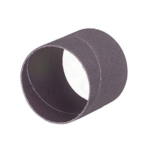 Merit Aluminum Oxide 3/4X 1 180 by Merit Abrasives (Image #1)