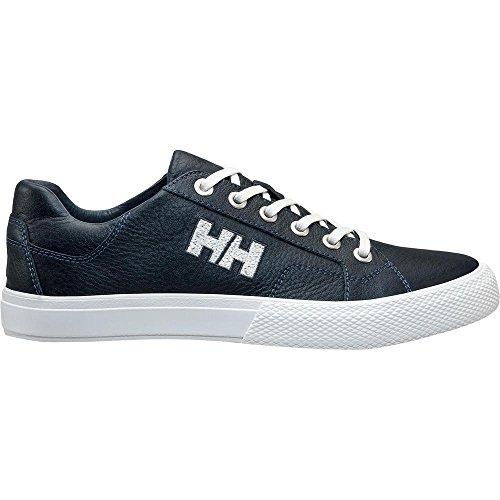Persian Fitness Offwhite LV Fjord Femme de Chaussures Navy 597 2 EU 38 Hansen W Helly Bleu 0qPwS07