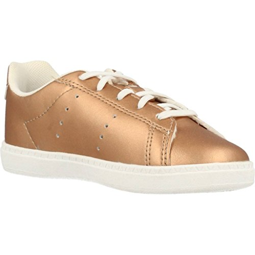 LE COQ SPO_ZAPATILLAS_1720110 Gold