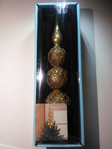 gold-glass-tree-topper-by-martha-stewart-living