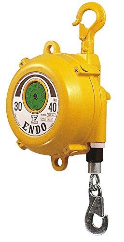 遠藤工業 スプリングバランサー EWF-40 【1台入り】 B002P8JCP4