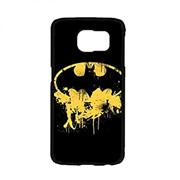 coque samsung galaxy s7 batman