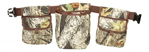 Game Pouch - Spec Ops So101430105 - Wing Shooter, Mobu Specops Brand - So101430105 - Wing Shooter, Mobu, Universal Size