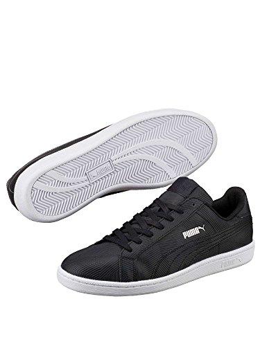 363613 Sneakers Puma Homme Noir 02 ABWwSqd8