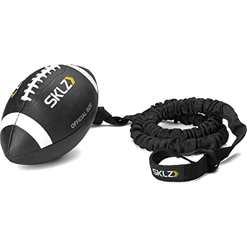 SKLZ Stronghold Football Resistance Trainer