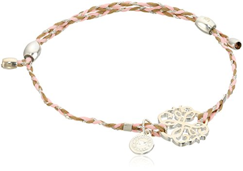 Alex Ani Womens Precious Threads