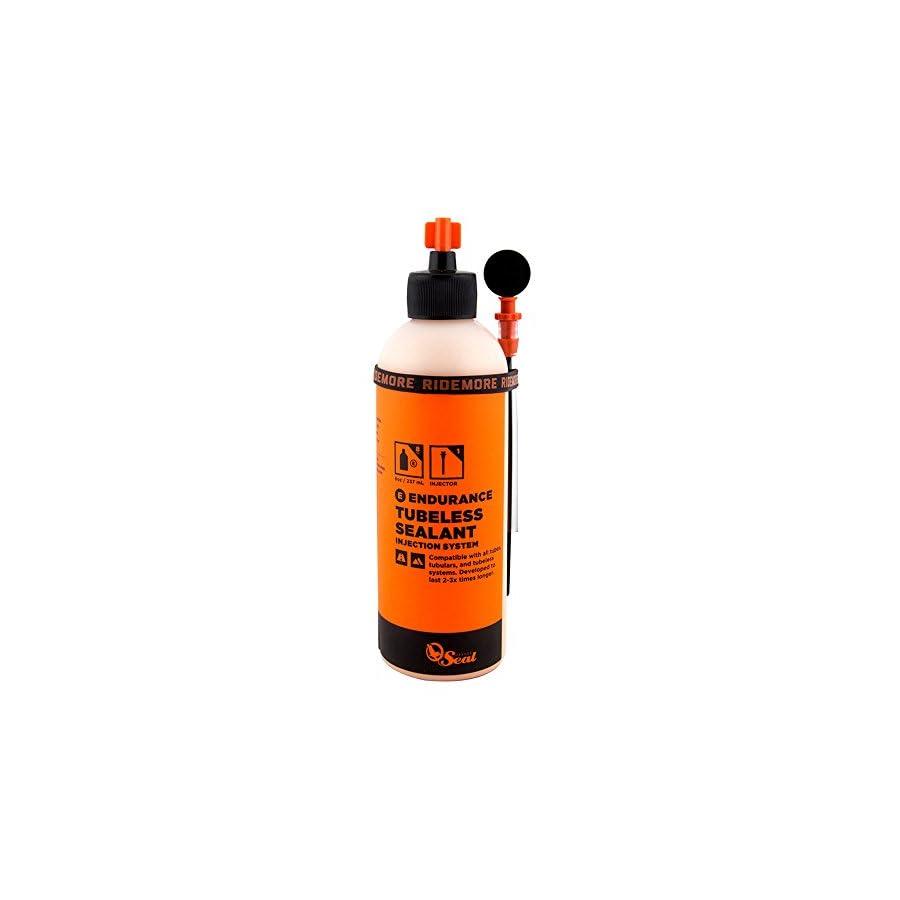 Orange Seal Endurance Sealant w/Injector