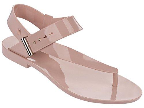 Melissa - Zapatos de tacón  mujer