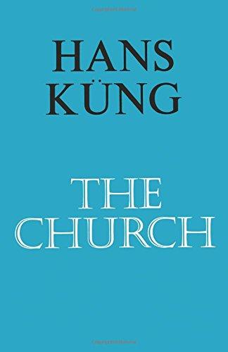 Download Church pdf