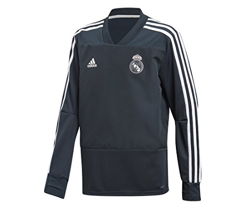 blanc Enfant Real Bas Adidas Clair Gris Training noir T1qxwCa