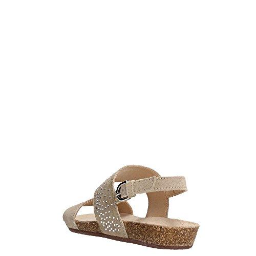 Geox Mujer Sandalias y Zapatos Abiertos 37