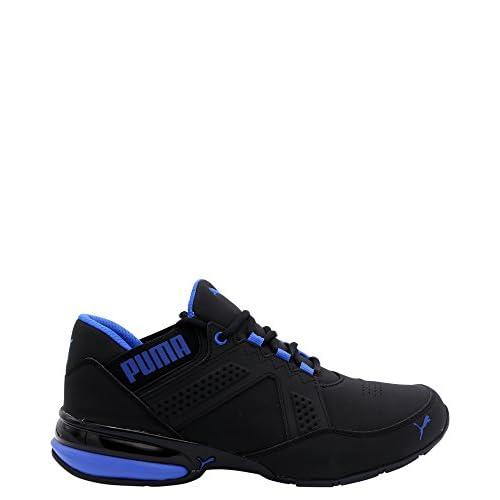 c31604bfe16 PUMA Men's Enzin SL Sneaker on sale at Amazon Fashion for $63.38 was ...
