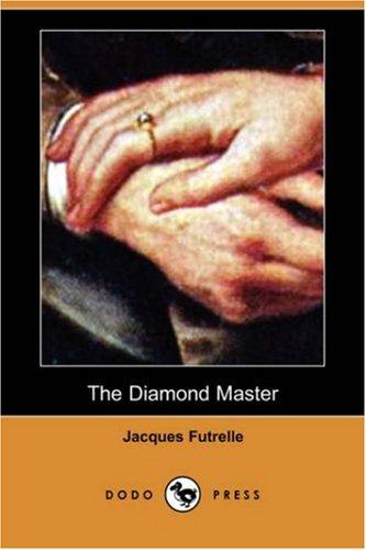 Download The Diamond Master (Dodo Press) pdf epub