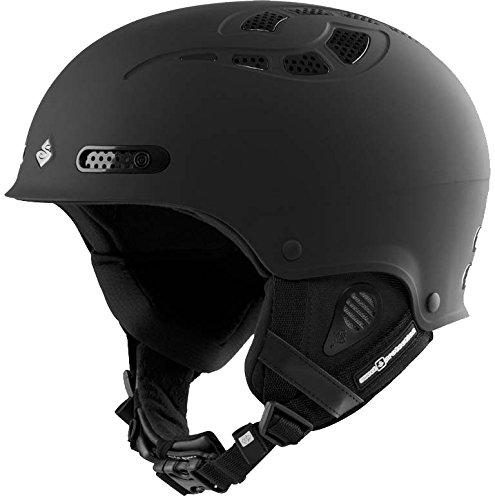 Sweet Protection Igniter Helmet