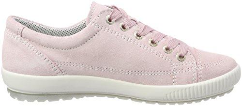 Legero Rosa Tanaro Mujer Para Zapatillas rosa qgBxZRq