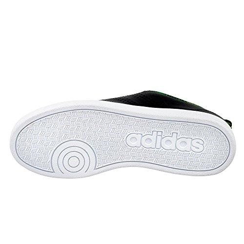 K De Vs Adidas Black Enfant Utility Running Cl Advantage Vercol Mixte Chaussures 1tqBq