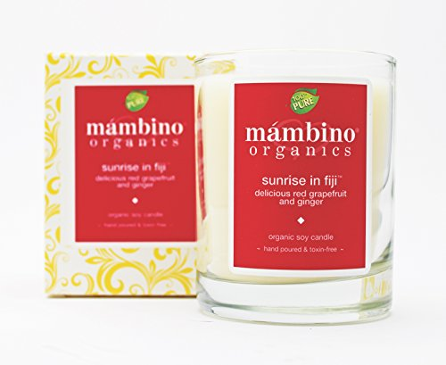 mambino-organics-aromatherapy-candles-sunrise-in-fiji-candle-with-organic-soy-wax