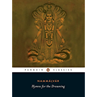 Hymns for the Drowning: Poems for Visnu