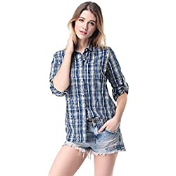 Pau1Hami1ton G-03 Button down shirt(M,11)
