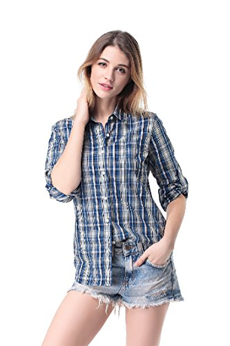 Pau1Hami1ton G-03 Cotton long sleeve shirt (London Business School Halloween Party)
