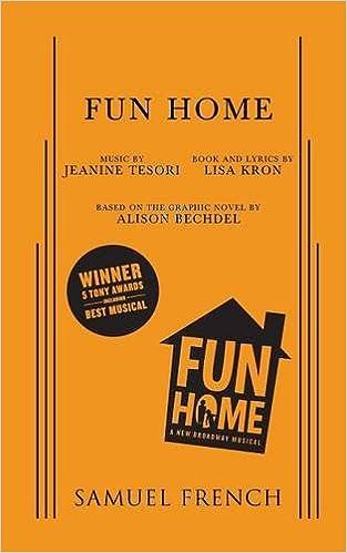 !!DJVU!! Fun Home. Click amazing Reklama metodo Places