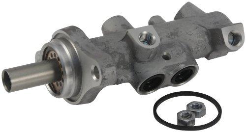 ATE Brake Master Cylinder OE Neutralized Product