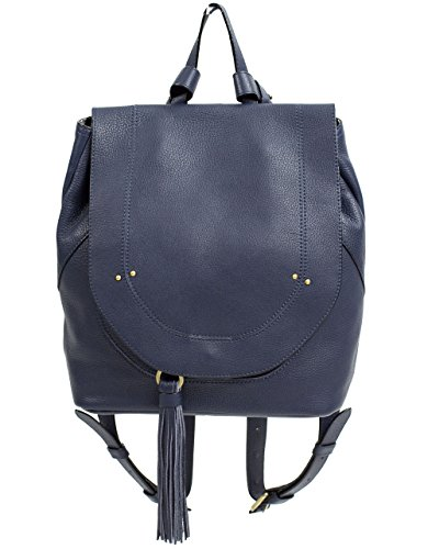 sanctuary-handbags-day-to-day-leather-backpack