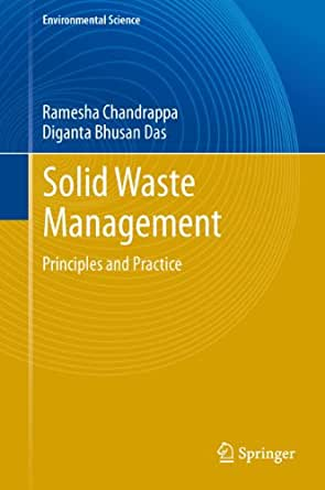 the practice of scientific management in the amazon corporation Journal of business and management – vol the principles of scientific management 100 the relevance of taylor's work to managerial practice in the.