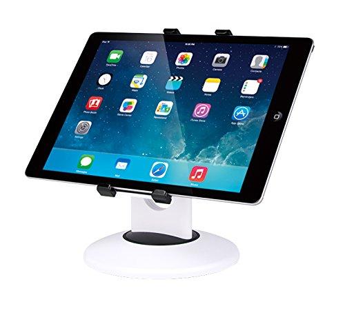 max-smart-universal-710-ipad-rack-tablet-stand-holder-multi-angle-360-rotate-ergonomic-for-kitchen-o