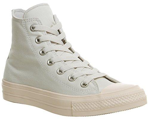 Converse Unisexe Adulte All Star Ii Buff Haute Sneaker / Peine Dorange