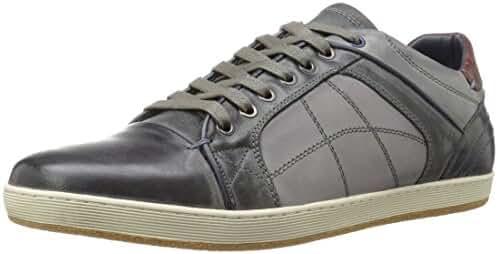 Steve Madden Men's Burst Fashion Sneaker