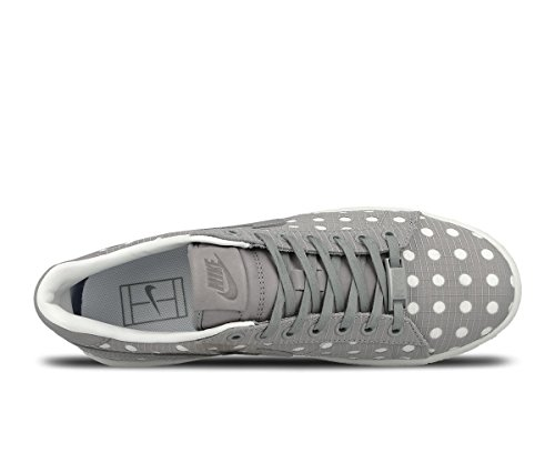 Opaco Sommit Da Opaco Argento Fitness 749647 Donna argento bianco Scarpe Nike 004 ZzxzPU