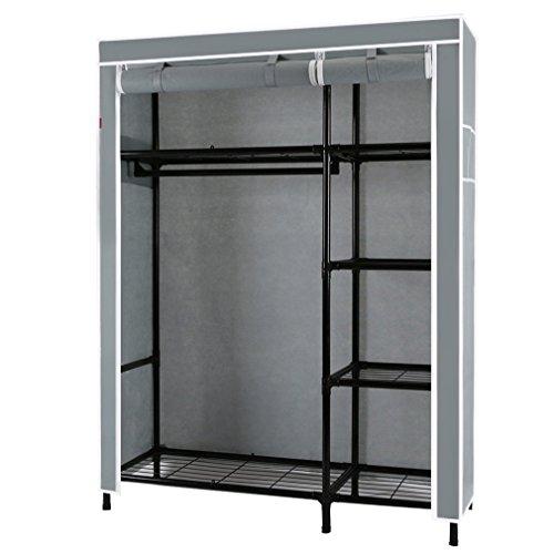Yasite Portable Furniture Wardrobe Organizer product image