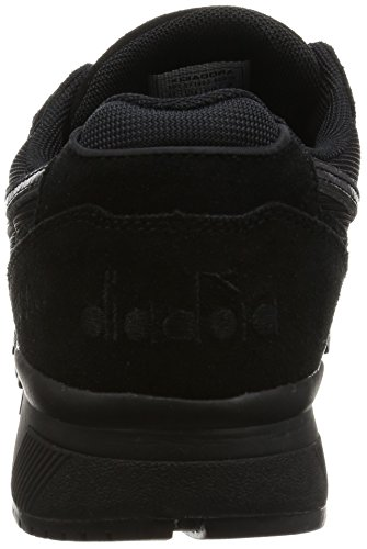 Diadora - Zapatillas Hombre